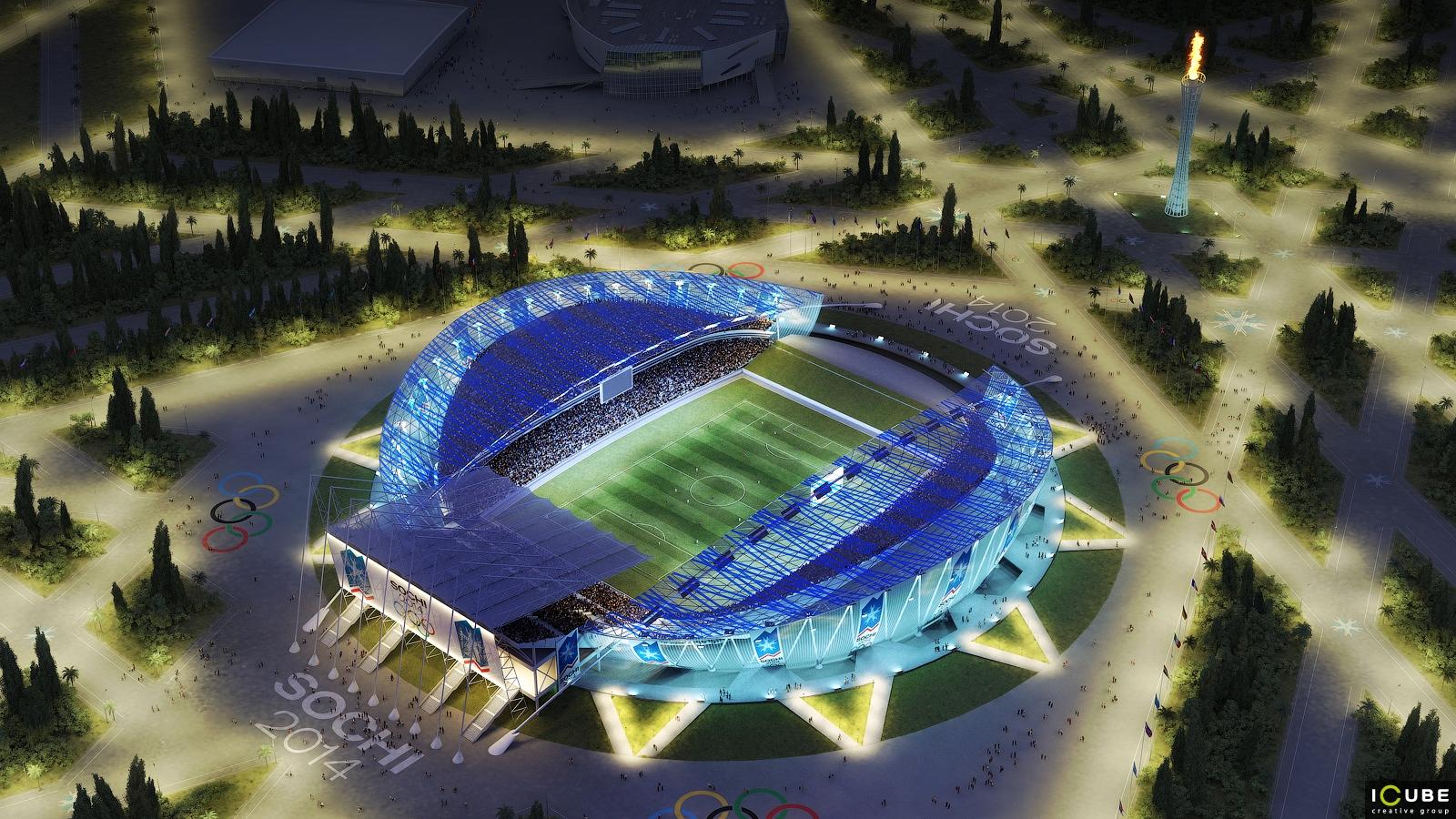 tsentralnyij_olimpijskij_stadion_sochi_21412494843527